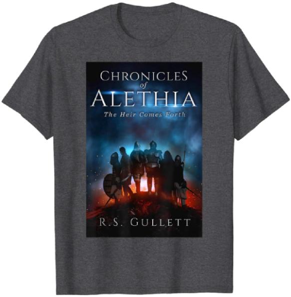 hcf-t-shirt-webgraphic